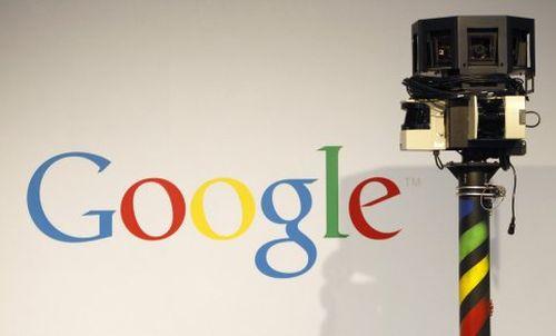 """Η εφαρμογή Google Street View θα υποστηρίζει τη λειτουργία """"photo path"""" για τη διευκόλυνση της πλοήγησης των χρηστών!"""