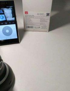 Xiaomi_Yi_dome_itechnews_01