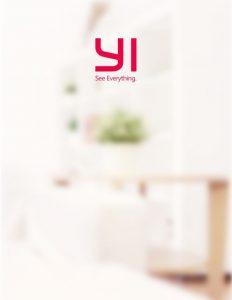 Xiaomi_Yi_dome_itechnews_08