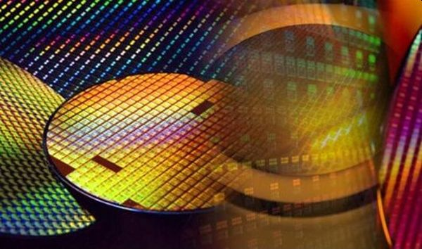 Η TSMC ανακοίνωσε ότι θα ξεκινήσει μαζική παραγωγή 3nm chips, το δεύτερο μισό του 2022! Δείτε ποια θα να είναι η πρώτη εταιρεία που θα τα πάρει!