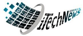 iTechNews.gr