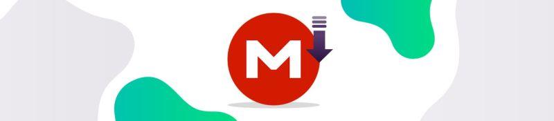 mega.nz 50gb free online storage cloud