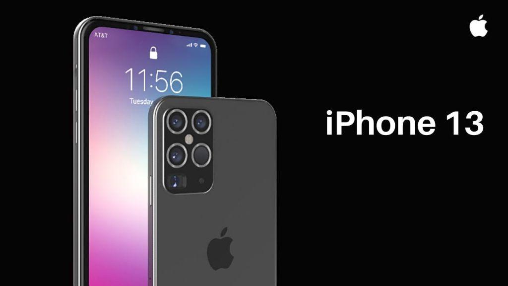 Νέα iPhone 13: Κυκλοφορία, τιμή, χαρακτηριστικά